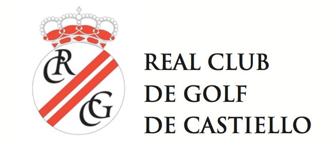 Real Club de Golf de Castiello